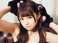 乃木坂級のルックスAV女優・橋本ありな、twitterでアザだらけの体を公開し、心配される