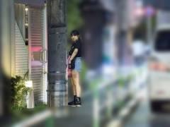【画像】大和田南那がキンプリ高橋海人の自宅に行く私服がヤバイwwwwwwwww