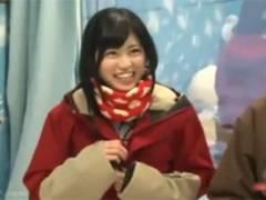 【本人?】小島瑠璃子激似少女がAV出演…初対面男とセックスするこじるりだろ、これ…