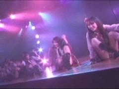 【厳選エロ画像194枚】AKB48を純粋にエロ目線でまとめたらパンチラやらおっぱい放送事故が大量総まとめ【保存版】