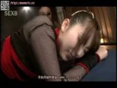 波多野結衣 AV女優「波多野結衣」の裏の顔は、実はくノ一だったそうで、日本の地下で起きる犯罪に刃を振るっているそうです。1