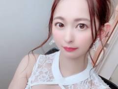 梓ヒカリ(あずさひかり)AVデビュー!