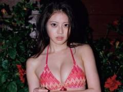 【今田美桜】とにかく身体がエッロい。テレビ&グラビア画像集(142枚)