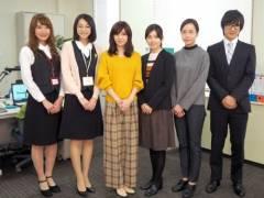 【朗報】ドラマ出演SKE48メンバーが共演の武田玲奈倉科カナ木南晴夏を公開処刑www