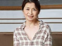 【FAプロ】親父の再婚相手の六十路義母をヤる! 遠田恵未