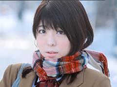 【色白田舎美少女】セックス回数たった3回 北海道の奇跡「北野ほたる」 19歳 AVデビュー