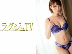 ≪素人作品≫ラグジュTV 648:259LUXU-676:森口美咲 30歳 学校教師