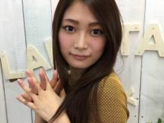 橋本環奈より可愛いAV女優が現れたと話題に