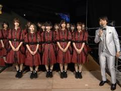 【画像】日テレ出演した欅坂46・平手友梨奈さん、ショートヘア可愛すぎると話題騒然wwwww