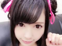 AV女優・佳苗るか、6月をもって引退
