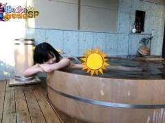 お風呂でハメ撮り&コスプレSEX…須藤凜々花が充実した新婚下半身生活を報告