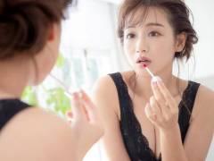 【画像あり】TBSで人妻・鈴木奈々さん(31)の乳首が見える放送事故