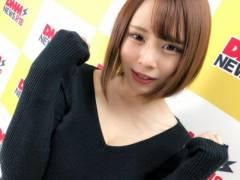 ここ1年でおっぱいがCからFカップへ急成長したAV女優の伊藤舞雪が話題に。