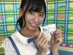 KBS京都の競馬番組にSKEの荒井優希ちゃんが出てたけど、なぜ関西の競馬番組にNMBは呼ばれないの?