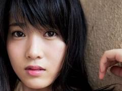AKB48岡部麟、キャミソール&ショーパン姿大胆披露。