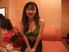吉田絵理香 もはや伝説の巨乳Gカップお姉さんのいやらしい裸体を再びたっぷりと堪能