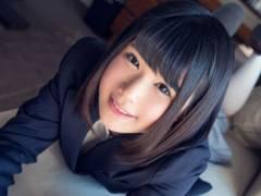 【無】□リ娘を即ハメ!! 可愛いパイパン美少女を激しくハメる…