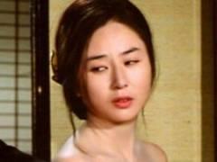 大谷直子ヌード画像61枚!おっぱい乳首丸出し濡れ場や写真集がエロすぎる!