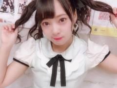 【朗報】NMB山田寿々、垢抜けてめちゃくちゃ可愛くなるwwwwww