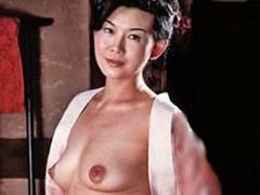 浅井舞香 熟女人妻が借金を体で返す顔面騎乗位クンニと腰振りSEXで絶頂
