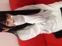 撮影者は淫行罪で逮捕かも?!「痛い」有名な未成年少女の援●交膣内射精www