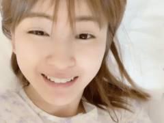 【画像】体調不良で入院中の乃木坂46井上さゆにゃんのすっぴんがまるで天使な件wwwww