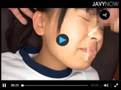 【ロリ無料動画】どうやら海外のネットユーザーは日本の児●ポルノで激ギレするらしい