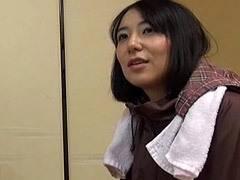 佐田のぞみ 田舎で農家を経営する地味な四十路奥さんが若い男優に身も心も寝取られる!