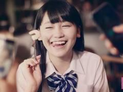 【画像】小嶋真子の笑顔と渋谷凪咲の笑顔、どっちが好き?
