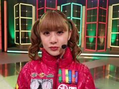 【画像】自撮りじゃないNGT48素加藤美南さん、吉本女芸人みたいなルックスになってるwwwww