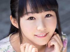 【瀬野琴海】街中で会ったら目で追ってしまうお嬢サマ女子大生がもっと魅力的な女性になりたいと決意のAV出演!!