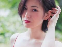 元大人AKB48塚本まり子エロ画像まとめ