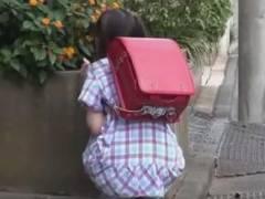 【衝撃】小○生ばかりをレイプして1人を妊娠させた男の犯行記録動画が家宅捜索前に回収されて…