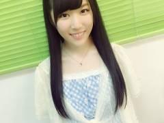 【影薄子】AKB48北澤早紀さん二十歳なんと大学生だった!!