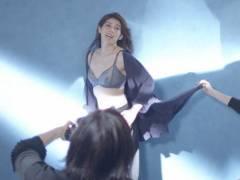 【吉田沙保里】世界最強の元女子レスリング選手のエロ画像見たい奴いる??