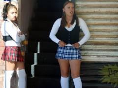【絶望】メチャシコの売春婦のエロ画像貼ってくぞwwwwwww(画像あり)
