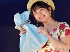 【画像】なーにゃこと大和田南那さんのモデル仕事をご覧くださいwwwwww