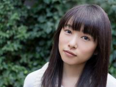 """""""土屋太鳳""""似のそっくり素人、大学経営学部3年女子大生(21)がAVデビュー!"""
