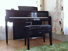 ベテランAV女優・つぼみピアノを購入、自宅に搬送した際に、エロDVDがあることを業者の人に見られてしまい赤面