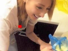 【加藤紗里】お騒がせ炎上タレントさんのエロ画像。おっぱいは抜群wwwwwwww(35枚)