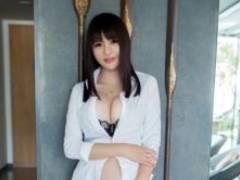 【台湾 巨乳】台湾人の乳レベル高すぎだろww巨乳ばっかやんww
