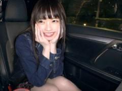 声優志望のアイドル級美女ちはるちゃん19歳の声優フェラが最高に気持ち良さそうな件