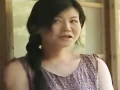 「女房の姉とやっちゃったわね。私でよければいつでも言って。」妊娠した女房に代わりヤラせてくれる義姉。浅井舞香
