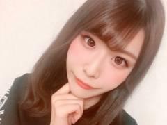 椎葉えま(泉ゆり)AVデビュー!
