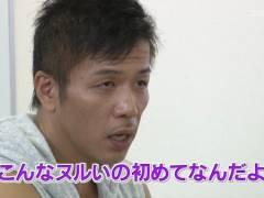 48グループ歌唱力 No. 1 決定戦の審査員に、菅井先生は呼ばれますか?w w w w w w