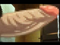 [エロアニメ] キモデブによる美人母娘達の陵辱・調教日記!熟れた身体を持て余す人妻に媚薬を盛り、自らペ〇スを求めるまでに調教レイプする!