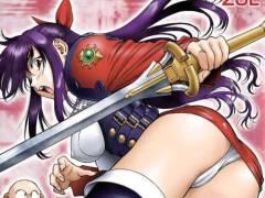 【エロ漫画】超女好きの王子が弄んだ女に呪いをかけられ、ハゲ・デブ・短足の姿に!呪いを解くには、呪いをかけた女とHするしかなくて・・・。