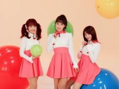【朗報】元SKE48三上悠亜が自腹を切って作ったアイドル『Honey Popcorn』、MV公開3日で100万再生突破!!