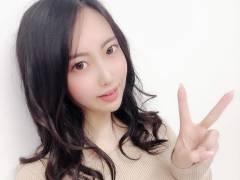 影山さくら(かげやまさくら)AVデビュー!
