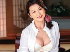 60過ぎて再婚した理由はあの連れ子がいたからだった… 遠田恵未